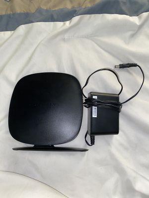 Belkin Wireless Router for Sale in Dallas, TX