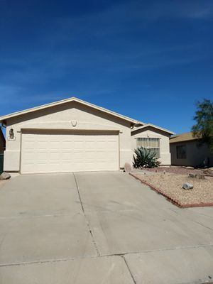 House for sale by owner for Sale in Tucson, AZ