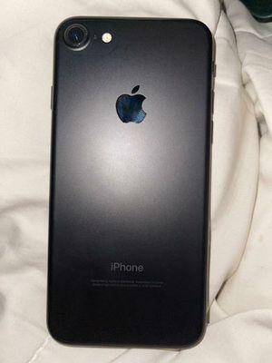 Iphone 7 for Sale in Visalia, CA