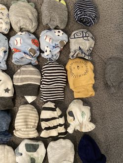 Mittens & Socks for Sale in Plano,  TX