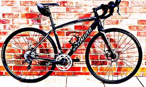 FREE bike sport for Sale in Hico, WV