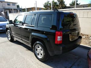Jeep Patriot 2015 for Sale in San Diego, CA