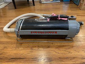 Vintage Electrolux Vacuum for Sale in Norwalk, CA