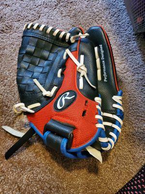 Baseball bundle for Sale in Whittier, CA