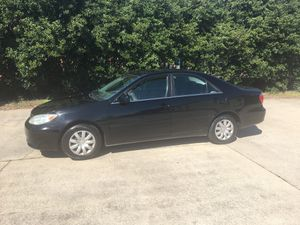 Really nice Camry for Sale in Mauldin, SC