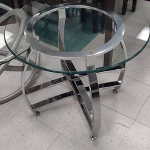 Tables for Sale in Homestead, FL