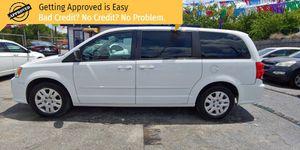 2015 Dodge Grand Caravan for Sale in San Antonio, TX