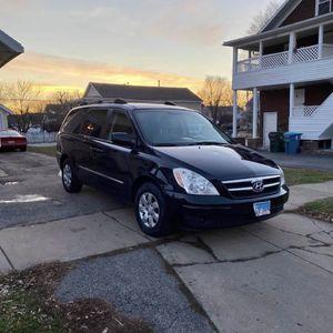 Hyundai for Sale in Aurora, IL