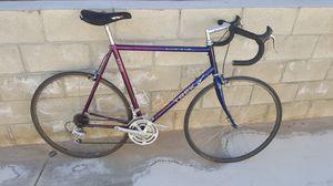 Trek 1220 Aluminum road bike for Sale in Hesperia, CA