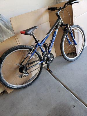Bike Giant Boulder SE for Sale in Las Vegas, NV