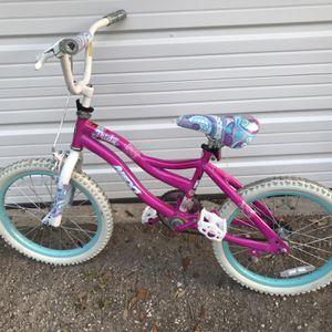 Girls Bike for Sale in Tarpon Springs, FL