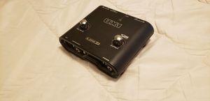 Line 6 UX1 Musical Interface for Sale in Glendale, AZ