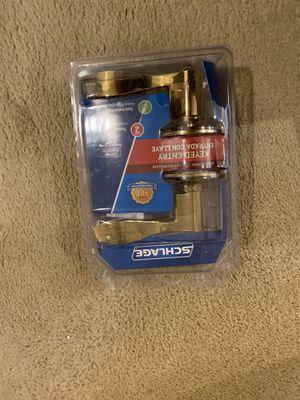 Brand New door knob for Sale in Stephenson, VA