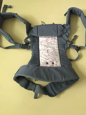 Beco Baby Carrier for Sale in Salem, OR