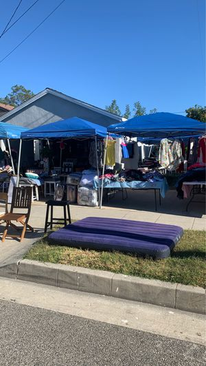 Sale for Sale in Norwalk, CA