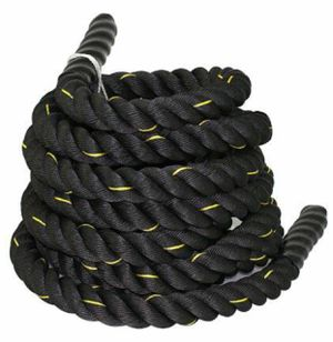 Battle Ropes for Sale in Houston, TX