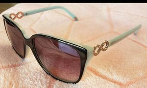 Tiffany Sunglasses for Sale in Spring Valley, CA