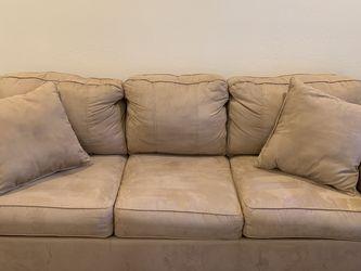 Queen Sleeper Sofa for Sale in Scottsdale,  AZ