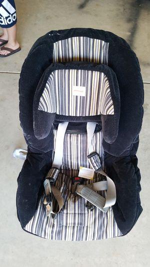 Britex Toddler Car Seat for Sale in Modesto, CA