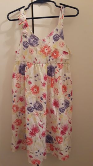 83cf4399824 Penelope Mack dotted Swiss size 6X sundress. PRICE REDUCED for Sale in Largo