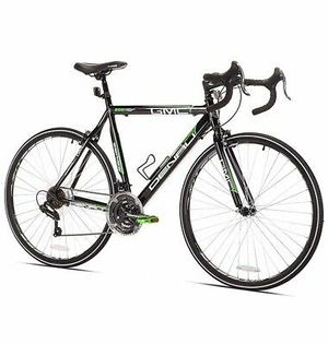 GMC Denali 700 road bike for Sale in La Habra, CA