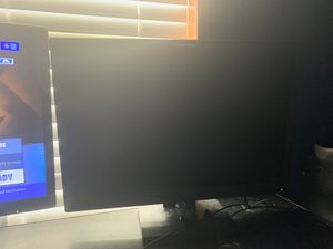 Monitor for Sale in East Jordan, MI