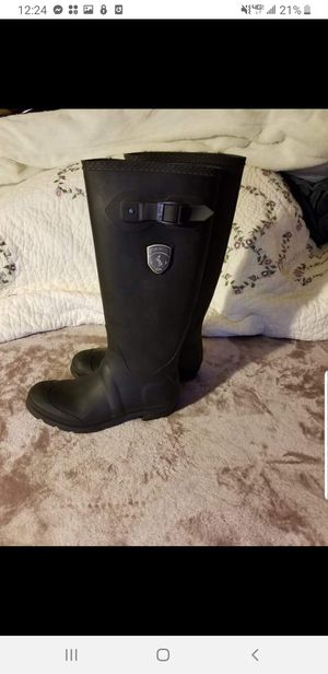 Kamak Rain Boots for Sale in Owings Mills, MD