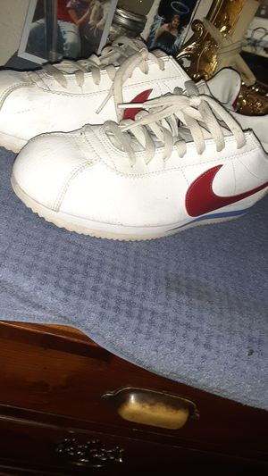 Nike Cortez shoes for Sale in Denver, CO