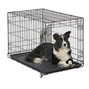 cage for Sale in Fountain Valley, CA