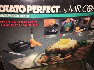 Kitchen gadgets for Sale in Pittsburgh, PA