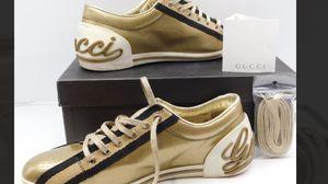 Women's High End Designer Shoes/Pumps/Heels for Sale in Paradise Valley, AZ
