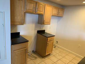 Kitchen cabinets for Sale in Manassas, VA