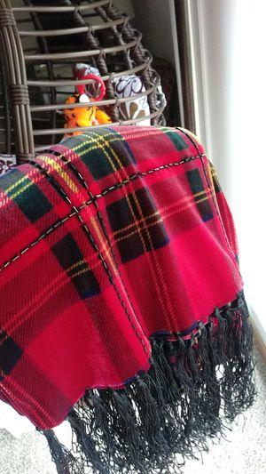 Velvet long skirt for Sale in Gibraltar, MI
