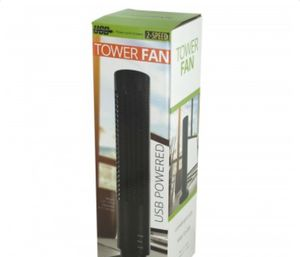 2 speed tower Fan for Sale in Westmont, IL