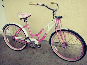 Beach Cruiser Schwinn Drifter Great Conditions Delivery Available for Sale in Coral Gables, FL