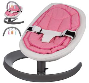 Baby Swing Chair for Newborn Toddler Kids Toddler Cradle Seat for Sale in Walnut, CA