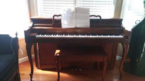 Piano(Baldwin) for Sale in O'Fallon, MO