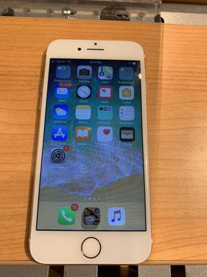 iPhone 7 32gb for Sale in Portland, OR