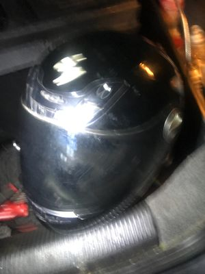 Motorcycle helmet for Sale in East Compton, CA