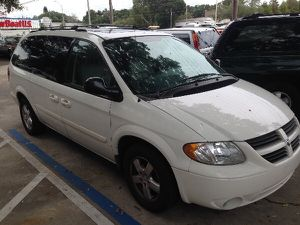 2005 Dodge Grand Caravan for Sale in Largo, FL