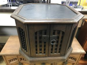 Vintage and antique stereo system(READ MORE) for Sale in Detroit, MI