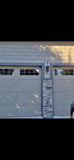 Garage Door for Sale in Portland,  OR