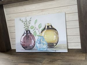 Painting for Sale in Wichita, KS