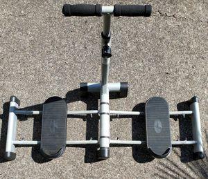 Exercise equipment both for $50 for Sale in Hillsboro, OR