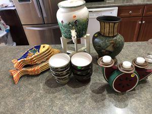 Kitchen ítems for Sale in Sandy, UT