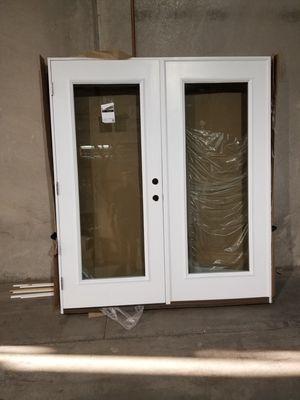 Brand new patio/entry door for Sale in Surprise, AZ