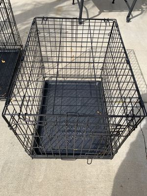 Dog Kennel. for Sale in Woodland, CA