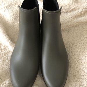 Rain boots! for Sale in Santa Ana, CA