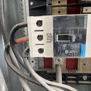 Electr for Sale in Dallas, TX
