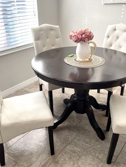Dining Set for Sale in St. Cloud,  FL